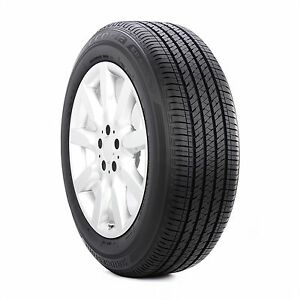 New Tire S 215 55r17 94v Bridgestone Ecopia Ep422 Plus 2155517 All Season