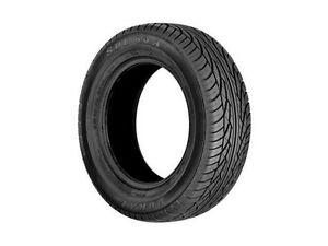 4 new Tire s 195 65r15 91h Doral Sdl 65a Bw M s 1956515 All Season Performance