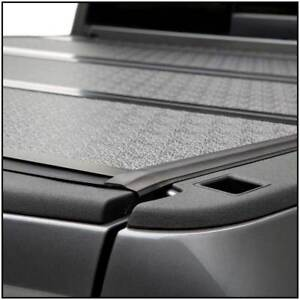 Undercover Flex Tonneau Cover For 15 16 Ford F 150 With 6 5ft Bed Fx21020