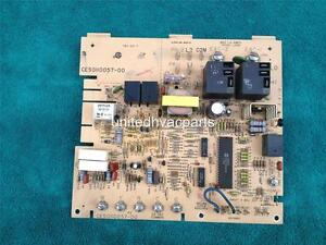 Oem Carrier Bryant Furnace Circuit Board Ces0110057 00 Ceso110057 00