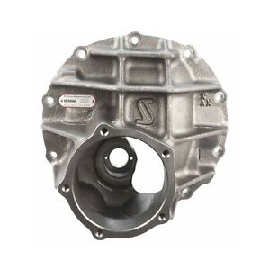 Motive Gear 26325 Single Steel Nodular Housing For Ford 9 Axle W 3 25 Bore