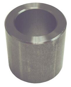 Brake Lathes Spacer 1 1 2 Wide For 1 Arbor Ammco Accuturn Inch Turn Rotor Drum