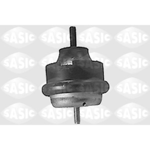 Bracket ENGINE MOUNT FRONT AXLE-Sasic 8441471