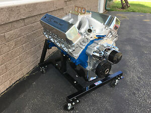 Engine Cradles Stand Heavy Duty Ford Big Block 429 460 385 Series