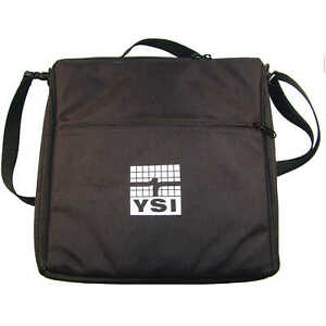 Ysi Softside Carry Case
