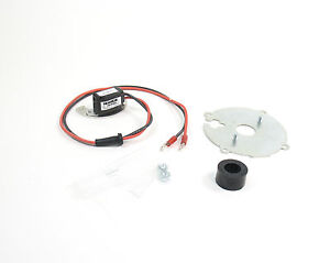 Pertronix 1146a Ignitor Ignition Mercruiser 4 Cyl 110 120 140 165 170 180 190