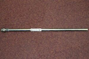 New Binks Pressure Pot Tube 83 1621
