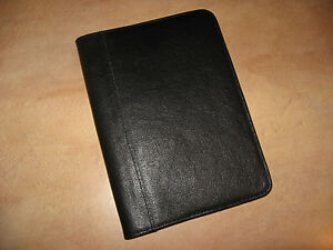 100 Real Genuine Leather Cover Notebook A5 Hobonichi Planner Book Organisers
