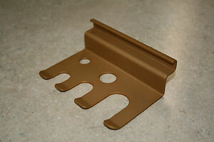 Mill Pro Caddy For Bridgeport Milling Machine T Slot Tool Holder