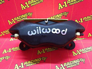 Wilwood Forged Dynalite Racing Caliper 120 6808