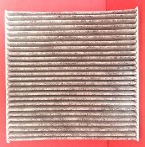 C35644 Charcoal Carbon Carbonized Cabin Filter For Toyota Tacoma Dart Vibe