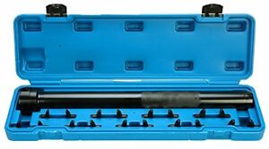 Inner Tie Rod End Installer Remover Tool Set For Many Toyota Nissan Ford