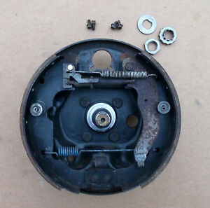 Ford Backing Plates In Stock Replacement Auto Auto Parts