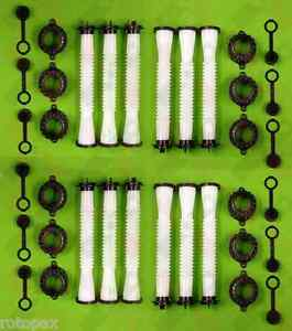 12 Replacement Spout Parts Kit For Rubbermaid Kolpin Gott Jerry Can Fuel