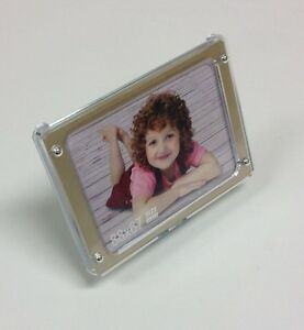 Autocom Coco Car Dash Compact Photo Frame Phf As3000