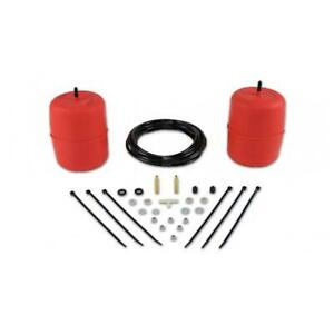 Air Lift 60816 Air Lift 1000 Air Spring Kit For Enclave traverse acadia outlook