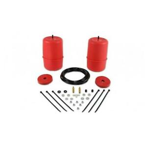 Air Lift 60736 Air Lift 1000 Air Spring Kit For Impala biscayne bel Air caprice