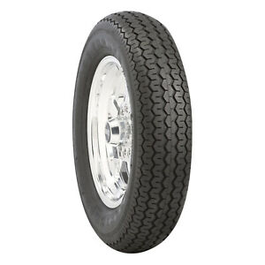 Mickey Thompson 90000000594 Single Sportsman Front 26x7 50 15 8 Ply Drag Tire