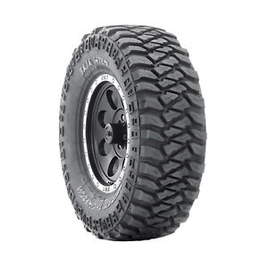 Mickey Thompson 90000024267 Single Baja Mtzp3 Lt285 70r17 3 195 Lb Max Tire