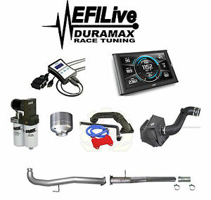 Efi Live Duramax | OEM, New and Used Auto Parts For All