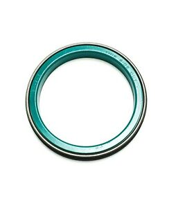 Mahindra Tractor Oil Seal Crankcase Rear With Oil Pan 0524