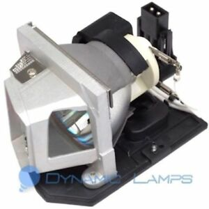 Tx542 Replacement Lamp For Optoma Projectors Bl fp180e