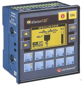 Hmi In Stock | JM Builder Supply and Equipment Resources