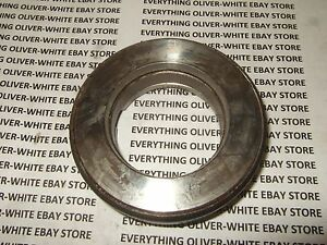 Release Bearing 100565a Oliver White Tractor Clutch Throw out Aetna 550 770 880