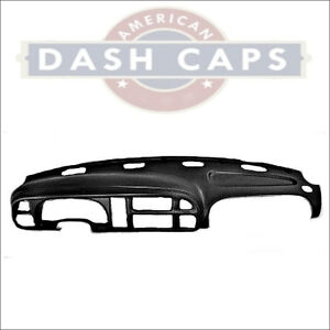 1998 1999 2000 2001 Dodge Ram 1500 Dash Cap Plus Bezel Cap