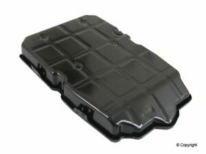 Genuine 2212701212oe Automatic Transmission Oil Pan
