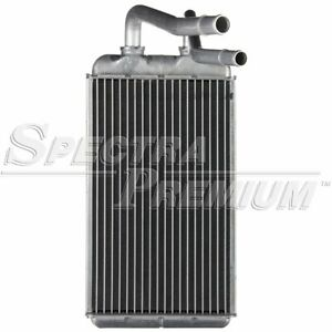 Spectra 99329 Heater Core New Chevy Impala Monte Carlo Pontiac Grand Prix