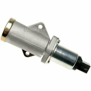Ac20t Idle Air Control Valve Iac Speed Stabilizer New For Bronco Truck