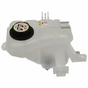 Dorman Overflow And Recovery Tank 603 201