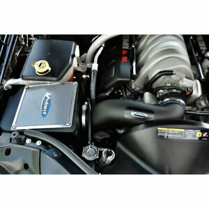 Volant Pro 5 17861 Cold Air Intake Sealed Intake With Cotton Gauze Filter
