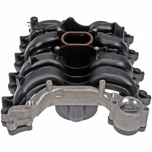 Dorman 615 175 Intake Manifold For 1999 2004 Ford Mustang 4 6l 8cyl Upper Kit