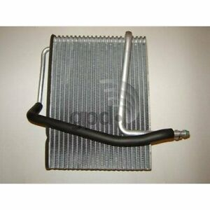 Gpd A C Ac Evaporator Front New Town And Country Dodge Grand 4711543