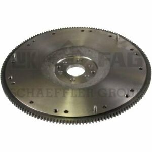 Luk Flywheel New F150 Truck Ford F 150 Heritage 2004 Lfw117
