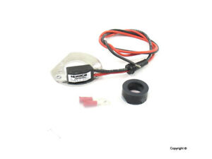 Pertronix 2844 Ignition Conversion Kit