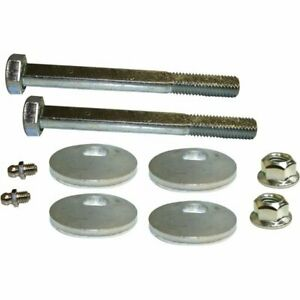 Moog Camber And Alignment Kit Front New For 4 Runner Toyota Tacoma K100128