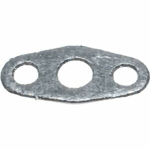 Egr Valve Gaskets Set Of 10 New 300 Le Baron Dodge Grand Caravan Vg86