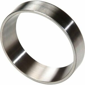 Timken Wheel Bearing Race Rear Outer Exterior Outside New Chevy Ford F650 572