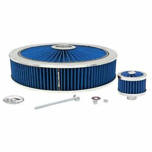Spectre Air Cleaner Assembly New 847626
