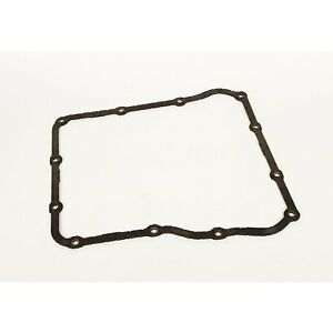 Ac Delco Automatic Transmission Pan Gasket New Chevy 29549684
