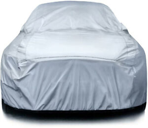 ford Mustang Convertible 1999 2000 2001 2002 2003 2004 Car Cover custom fit