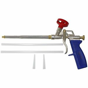 Smato Sm s3 Polyurethane Insulation Applicator Spray Foam Sealant Dispensing Gun
