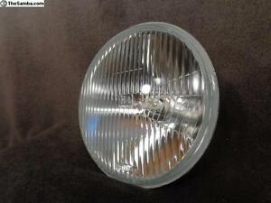 Smd 12v Headlights