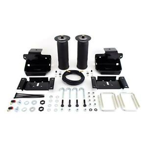 Air Lift 59568 Ride Control Air Spring Kit For Ford F150 Pickup