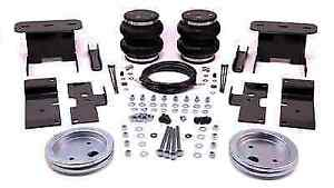 Air Lift 57268 Loadlifter 5000 For Ford F 150 Rwd Pickups