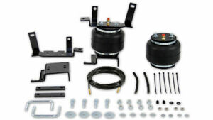 Air Lift 57154 Load Lifter 5000 For 99 04 Ford F250 f350 f450 Super Duty