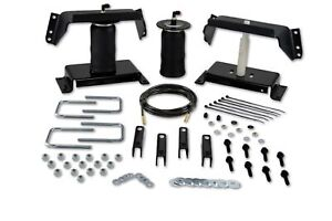 Air Lift 59516 Ride Control Air Spring Kit For 83 11 Ranger 94 10 Mazda